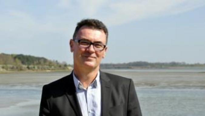 Talents Tube plateforme pour l'emploi - Franck Delalande