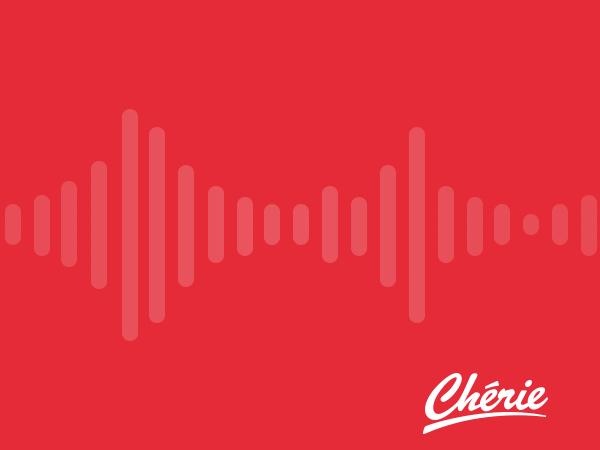 Talents Tube à l'antenne chérie FM