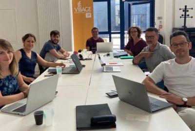 Talents Tube recrute en vidéo un développeur PHP
