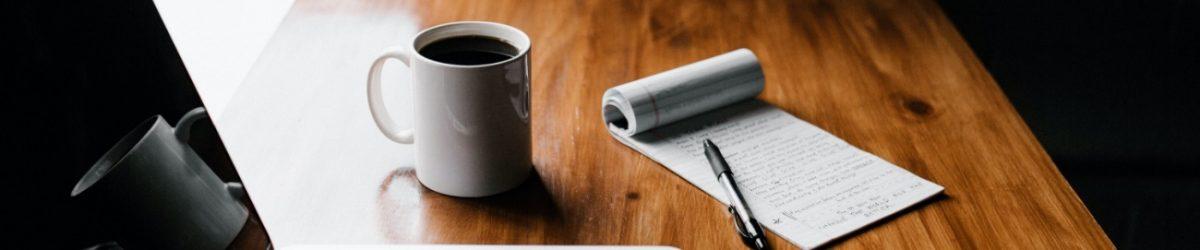 Ecrire une lettre de recommandation