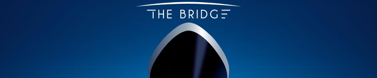 The_bridge_2017-logo