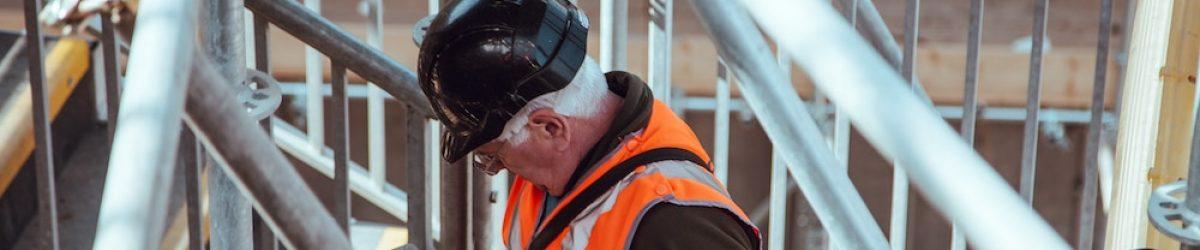 Recrutement dans le secteur du bâtiment