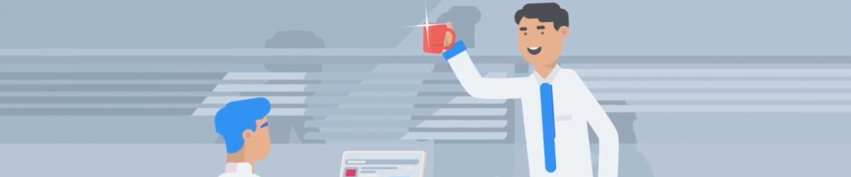 Talents Tube, comment fonctionne la plateforme pour l'emploi 100% video